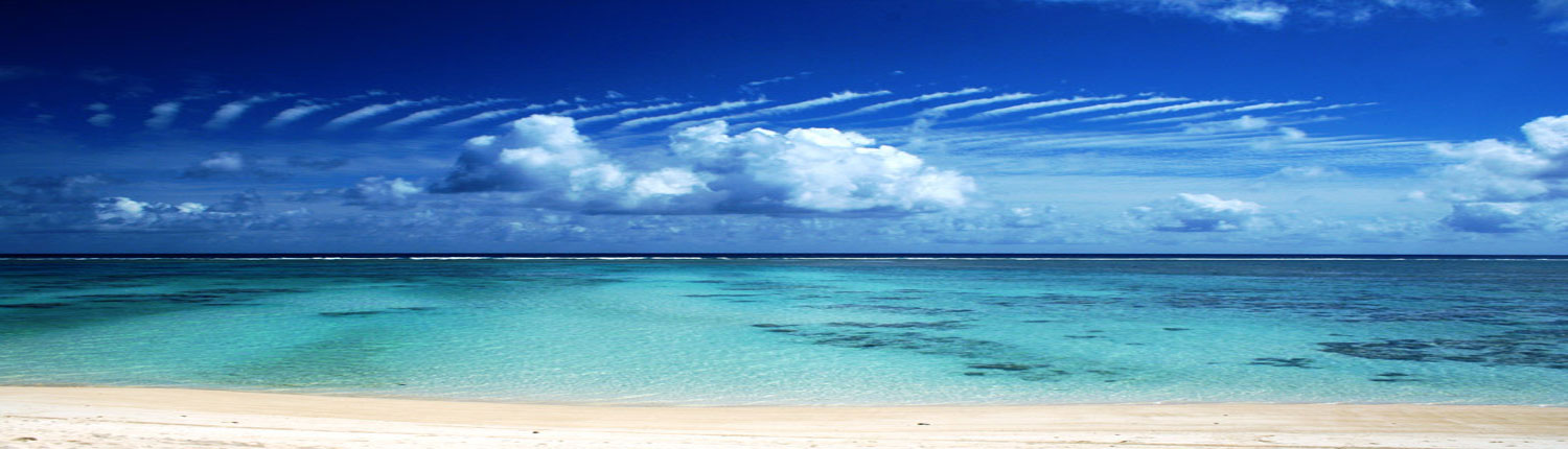 Cook Islands Traveller Tips