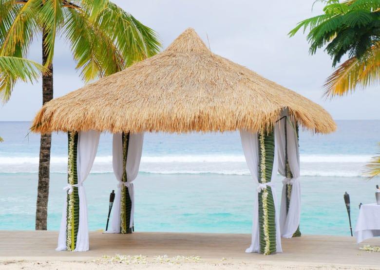 Cook Islands Escapes