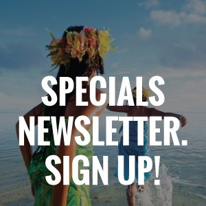 Specials-Newsletter-Cook-Islands-Escapes