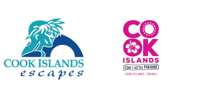 Cook Islands Escapes